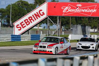 20151018_SEBRING_FLORIDA (47 of 117)