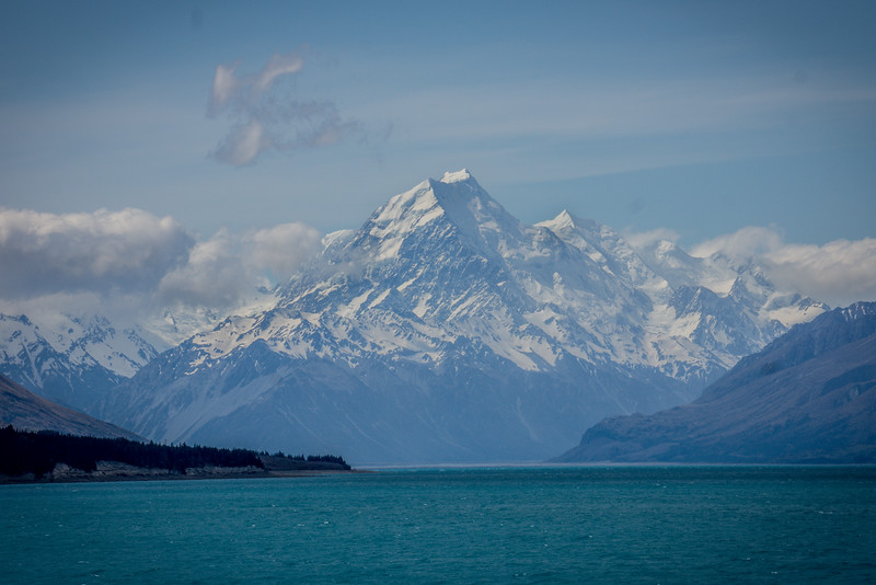 Mt Cook first day.jpg