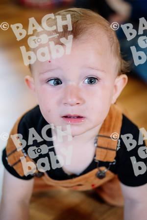 © Bach to Baby 2018_Alejandro Tamagno_St. John's Wood_2018-06-01 029.jpg