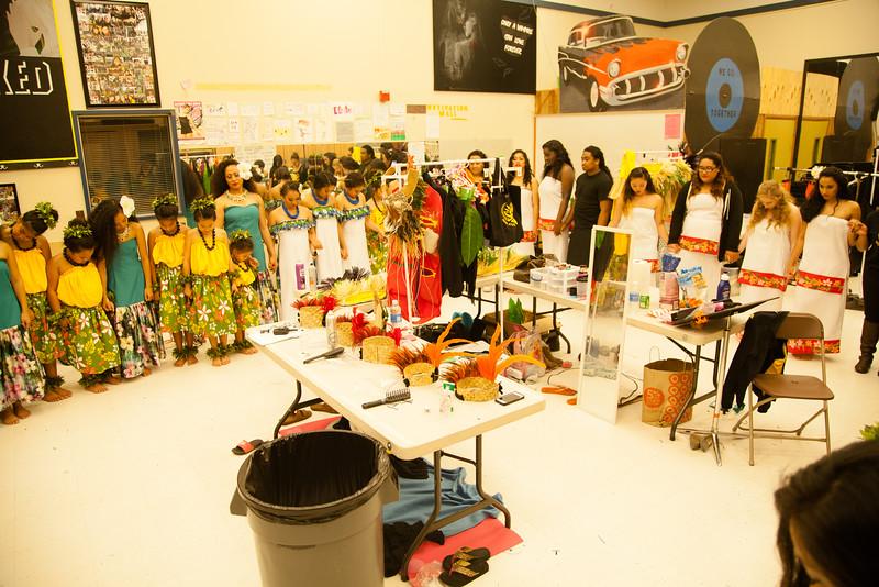 Hura Atua Nui Showcase 2014-23.JPG