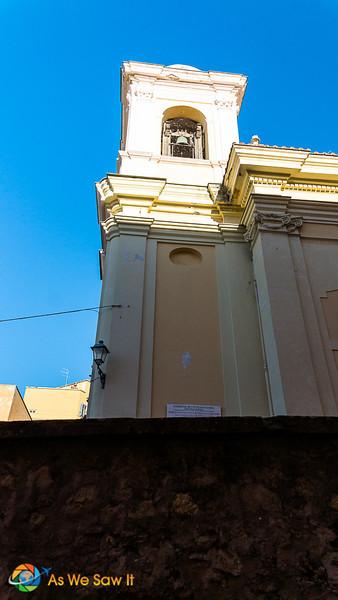 Civitavecchia-01223.jpg