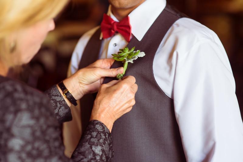 Billings - Jacobs Wedding Photography-146.jpg