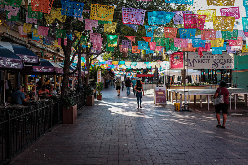 San Antonio-5685.jpg
