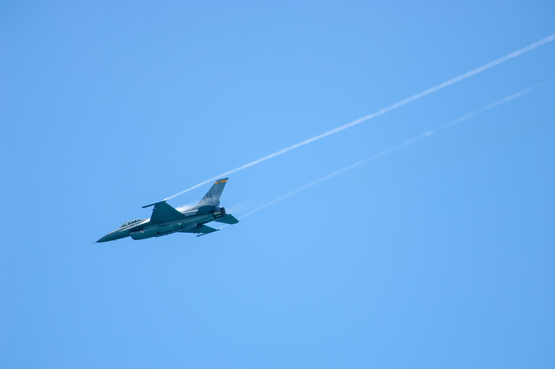 20060715 Pensacola Airshow