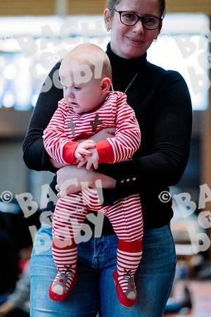 © Bach to Baby 2019_Alejandro Tamagno_Dulwich_2019-11-25 052.jpg