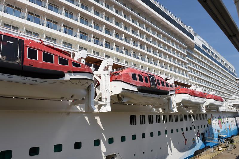 Cruise 02.JPG