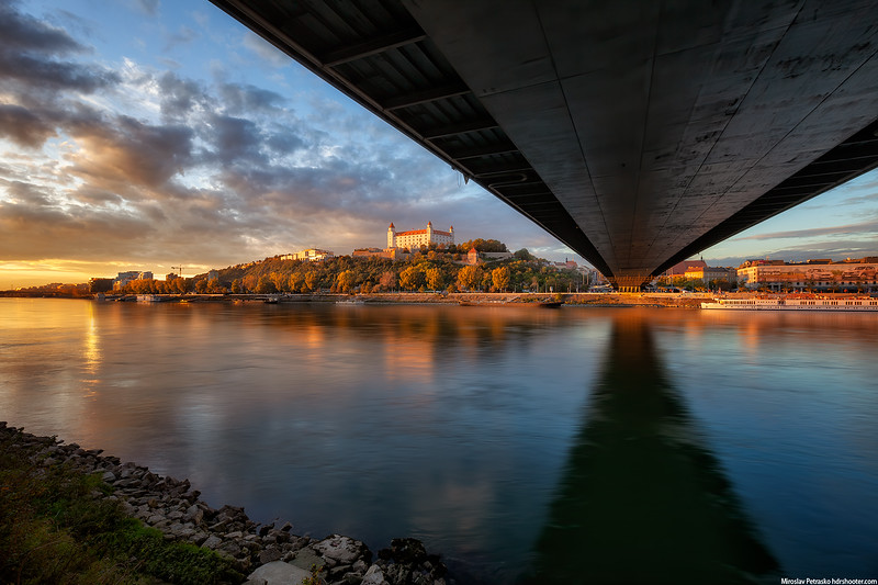 Bratislava-IMG_1081-web.jpg