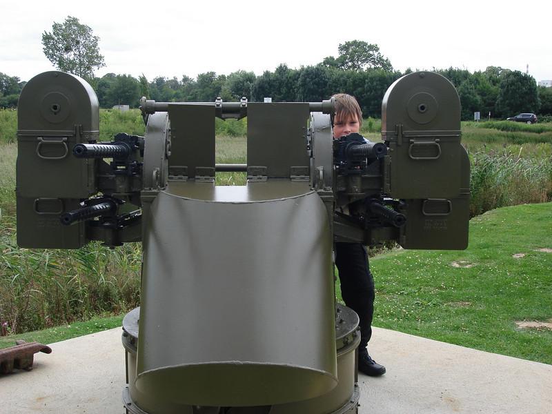 Normandië 18-08-08 056.JPG