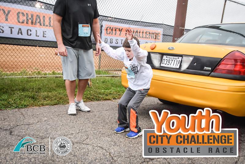 YouthCityChallenge2017-553.jpg
