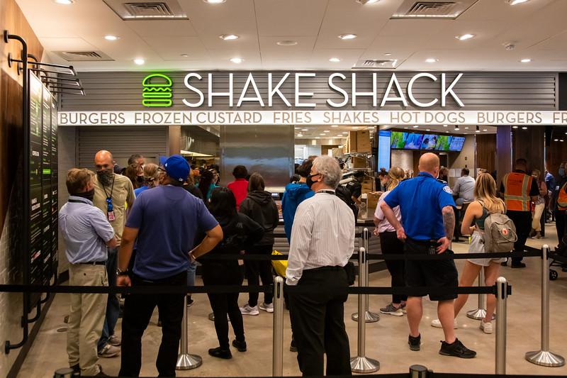 072021_Shake_Shack-002.jpg