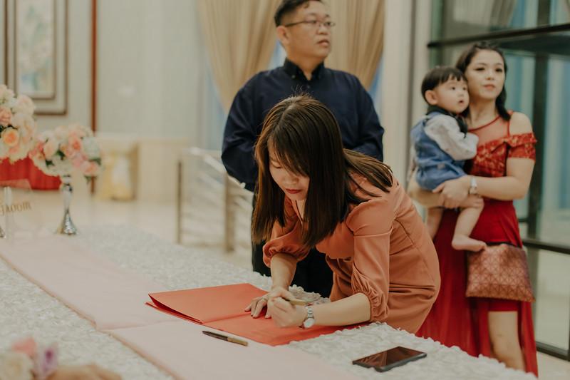 Choon Hon & Soofrine Banquet-24.jpg