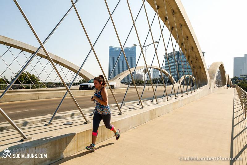 Fort Worth-Social Running_917-0613.jpg