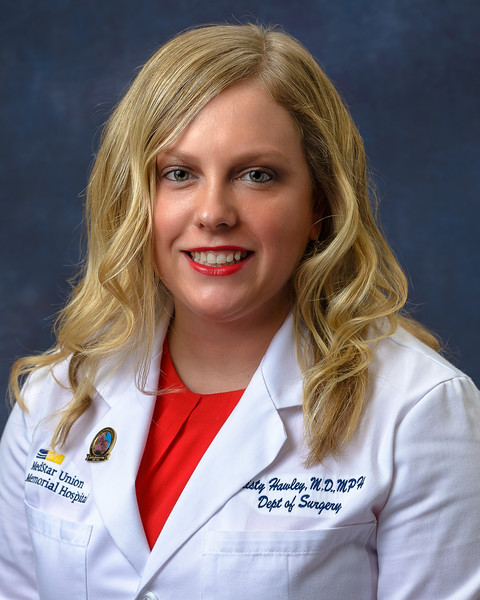 8 - Kristy Hawley-Medstar Surgical Residents-085-1735.jpg