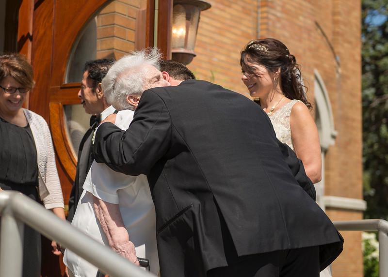 Guarino-Wedding-0124.jpg