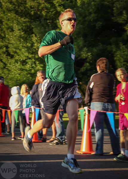 20160905_wellsville_founders_day_run_1406.jpg