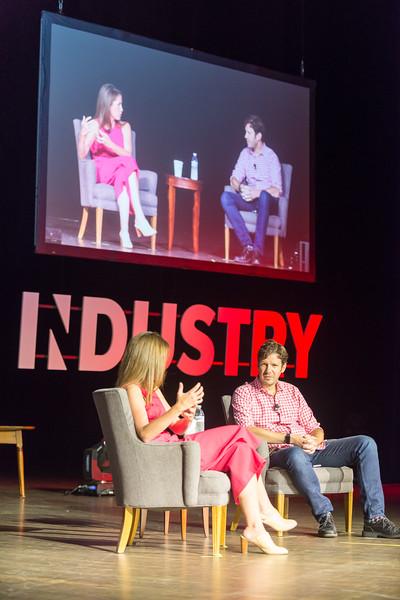 Industry17-GW-0759-436.jpg