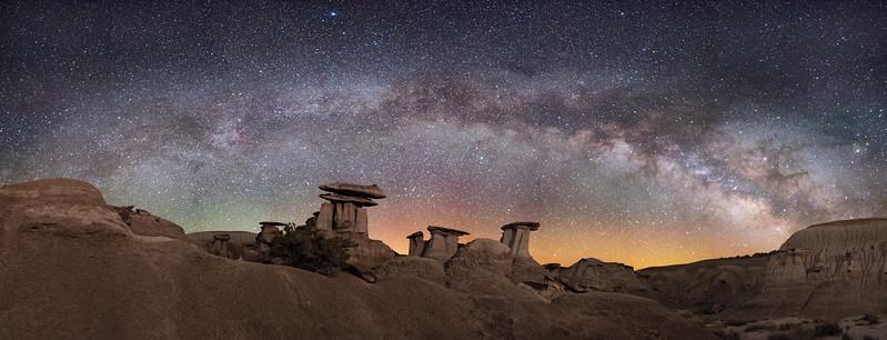 Ah-Shi-Sle-Pah Panorama (2)