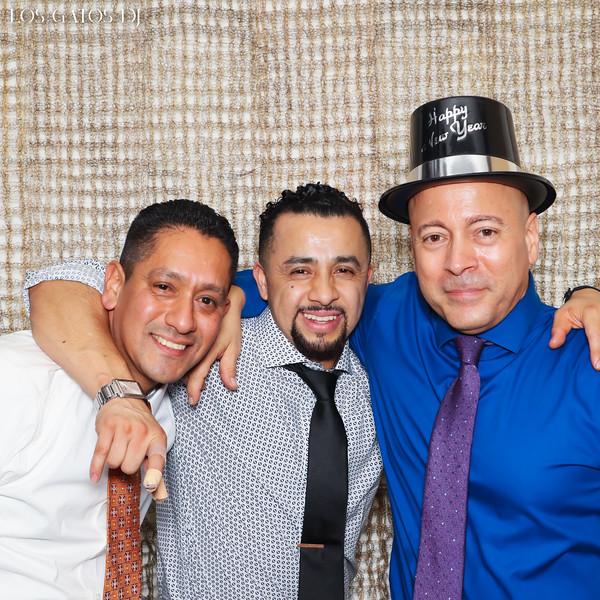 LOS GATOS DJ - Dio Deka NYE 2020 Celebration Photo Booth Photos (individual photos) (196 of 213).jpg
