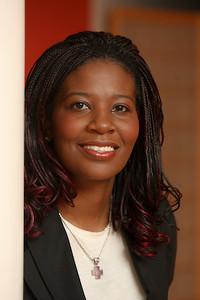 Prof. Kendra King