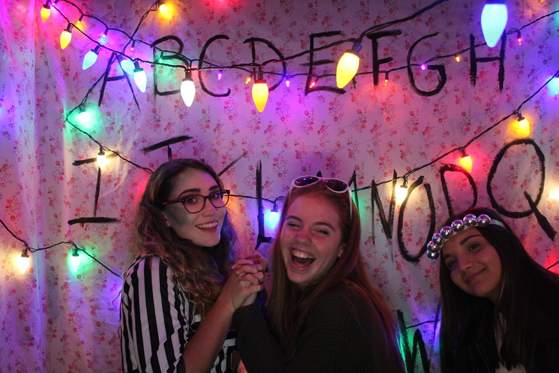 Stranger_Things_Party_2017_Individuals_ (92).JPG