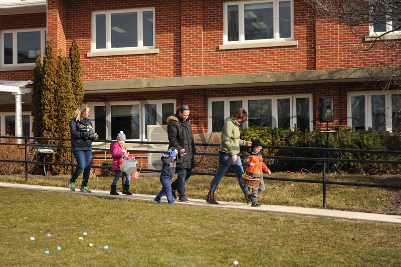 3-24-18 MMH Easter Egg Hunt-4.jpg