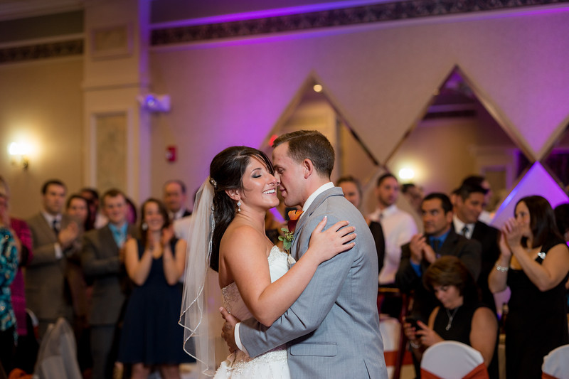 20151017_Mary&Nick_wedding-0713.jpg