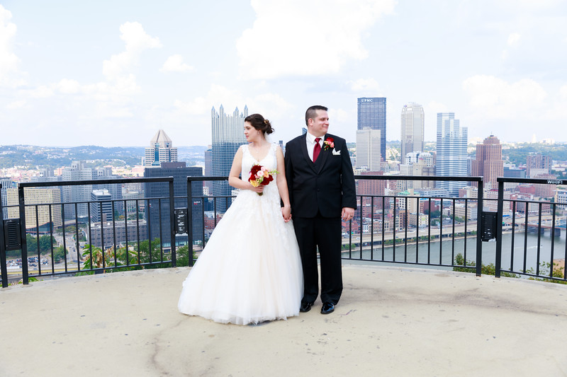 1012-Trybus-Wedding.jpg