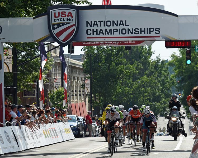 US Pro road race 21.jpg
