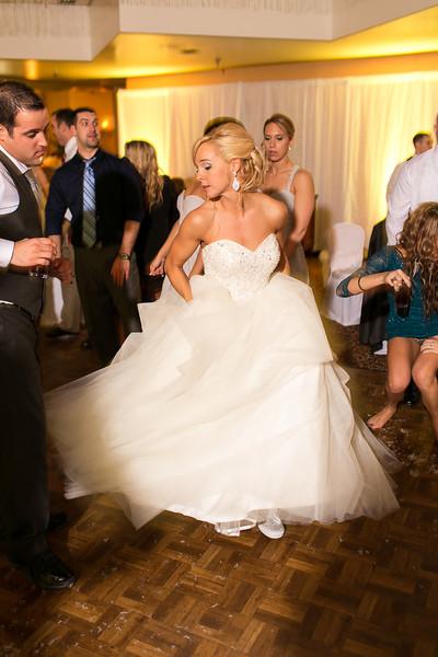 wedding-photography-805.jpg