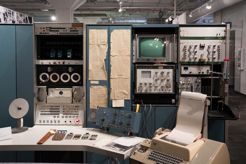 SEA-LCM-15.jpg