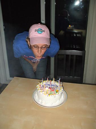 06 Colleen's Birthday
