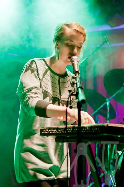 2011-11-04_Highasakite_Ole-Bjarkoy_ (13).jpg