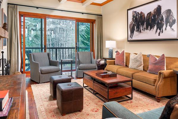 3-Bedroom Premiere Residences