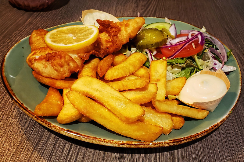 Fish and Chips -  Amsterdam.jpg