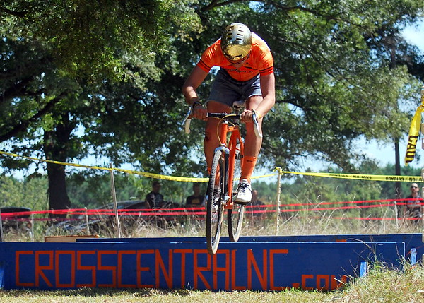 2015-Sept-19_Men cx1-2-3_CrosscentralNC