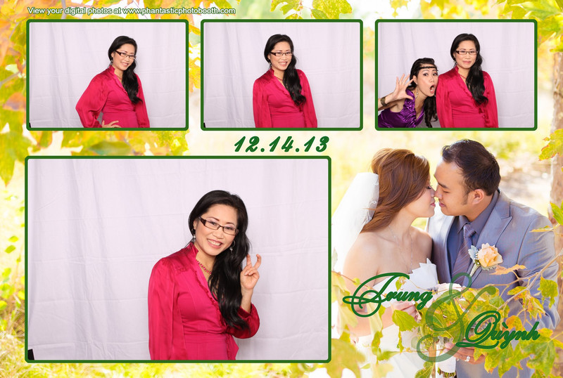 T Q_Wedding_0091.jpg