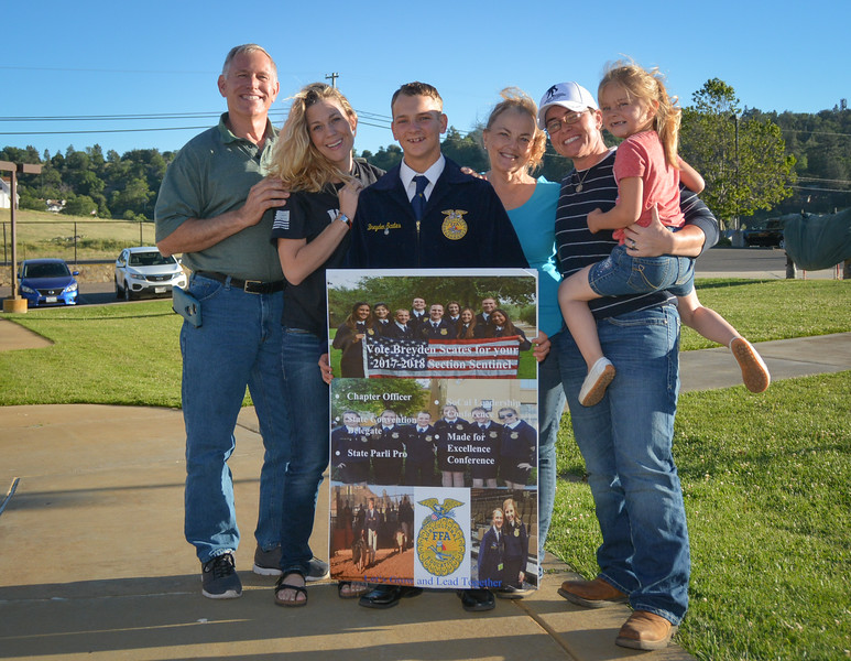 FFA Sectional Elections-7160.jpg