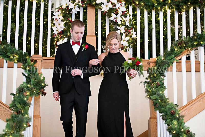 Hillary_Ferguson_Photography_Melinda+Derek_Ceremony038.jpg