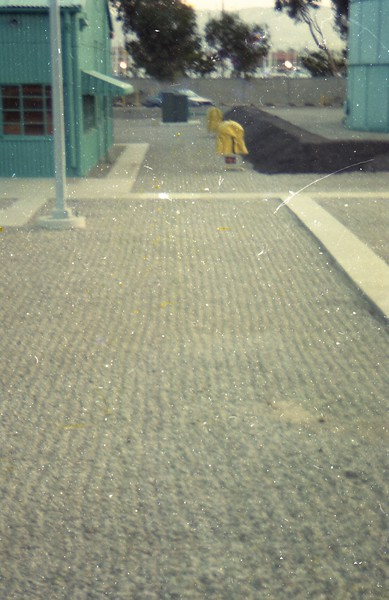 film144.jpg