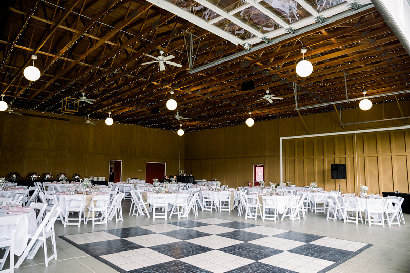Dunston Wedding 7-6-19-160.jpg