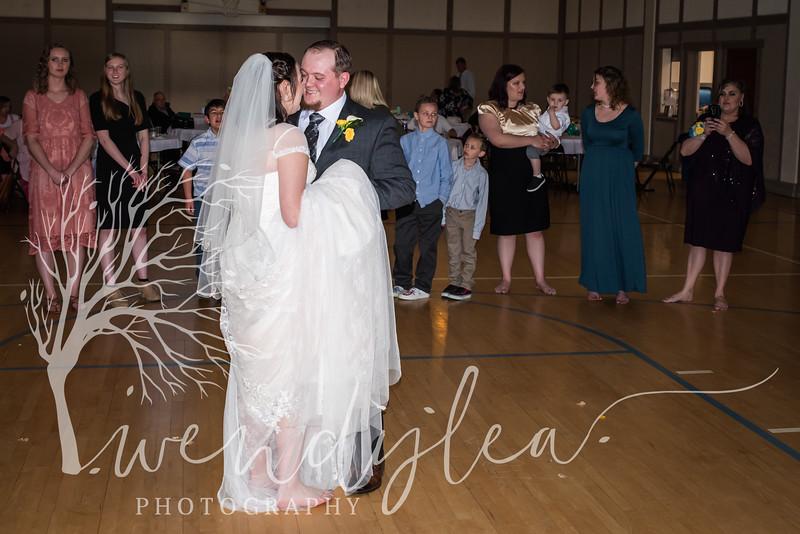wlc Adeline and Nate Wedding4352019.jpg