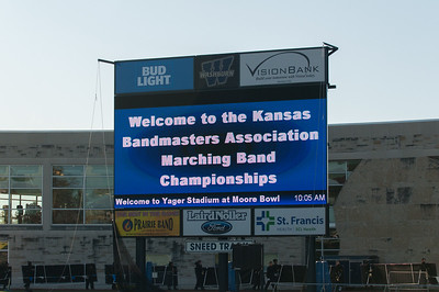 10/28/17 KBA Championships