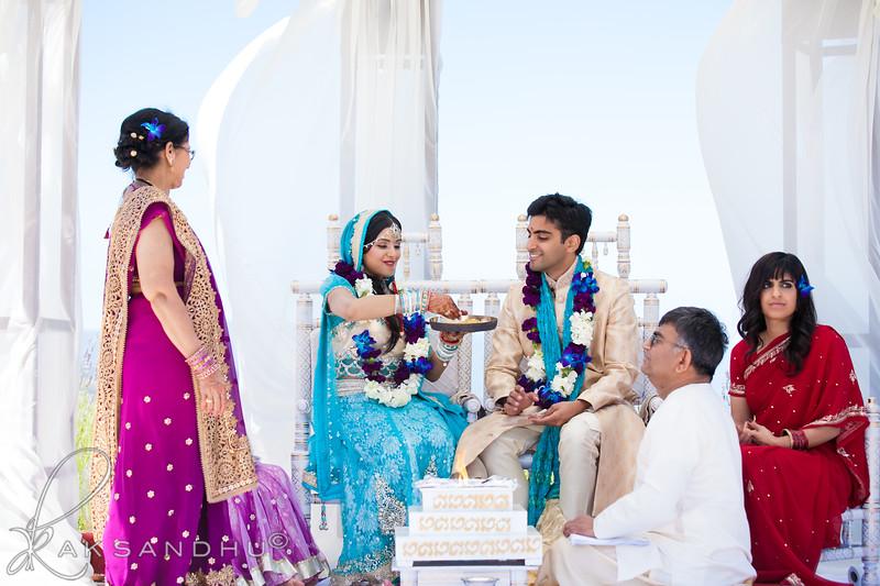 NS_Wedding_249.jpg