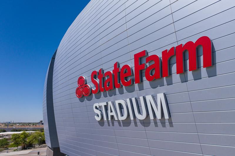 Cardinals Stadium Promo 2019_-944.jpg
