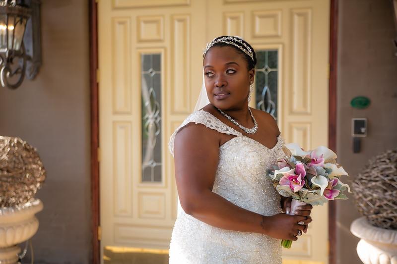 Sanders Wedding-6027-Edit.jpg