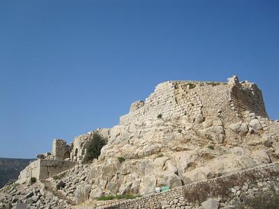 Golan 2010 08