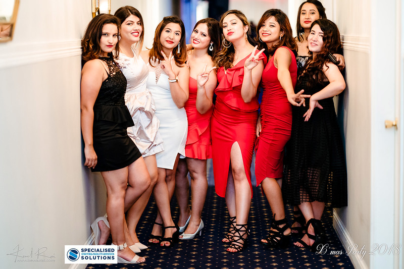 Specialised Solutions Xmas Party 2018 - Web (142 of 315)_final.jpg