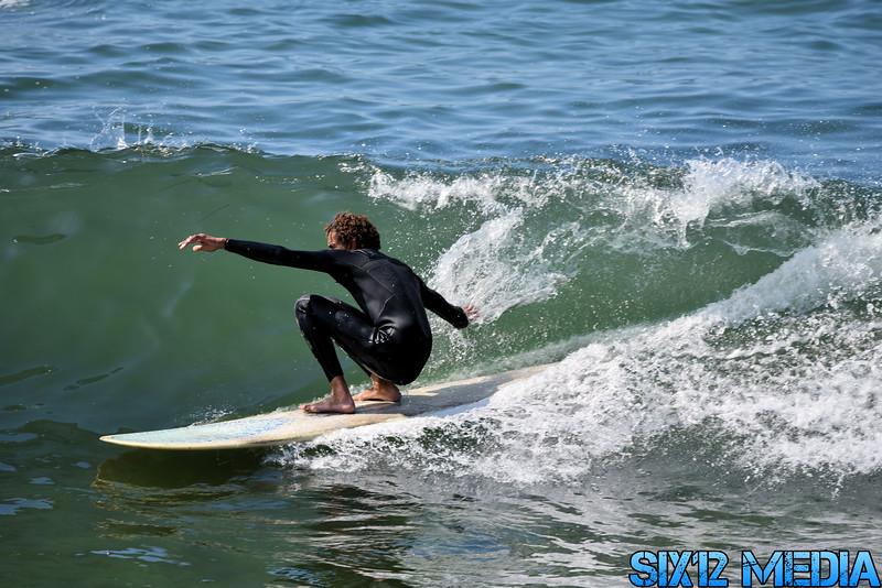 Los Angeles Surf-10.jpg