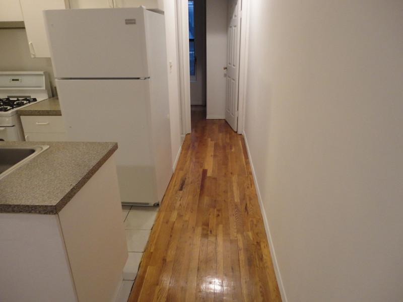 529 Broome St., New York, NY