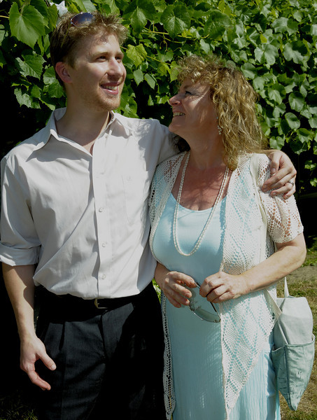 Butch and Anne's Wedding 020A.jpg